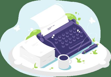 264-Creative Writing